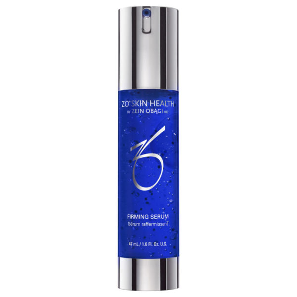 Firming Serum - ZO Skin Health