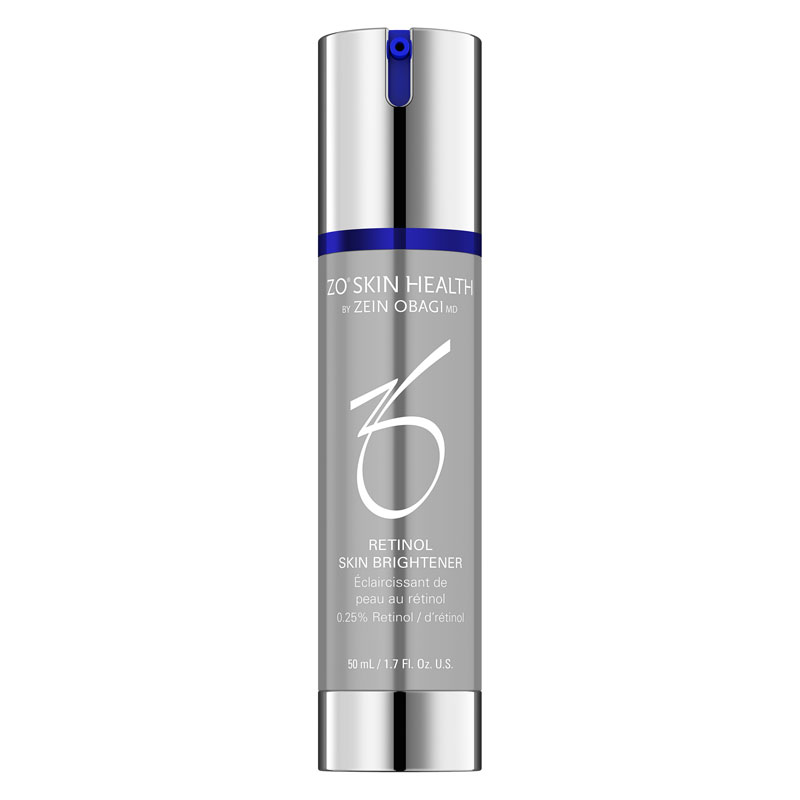 Retinol Skin Brightener 0,25%