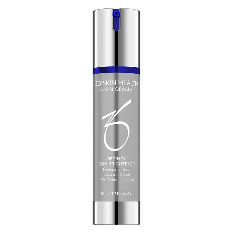 Retinol Skin Brightener 0,5%