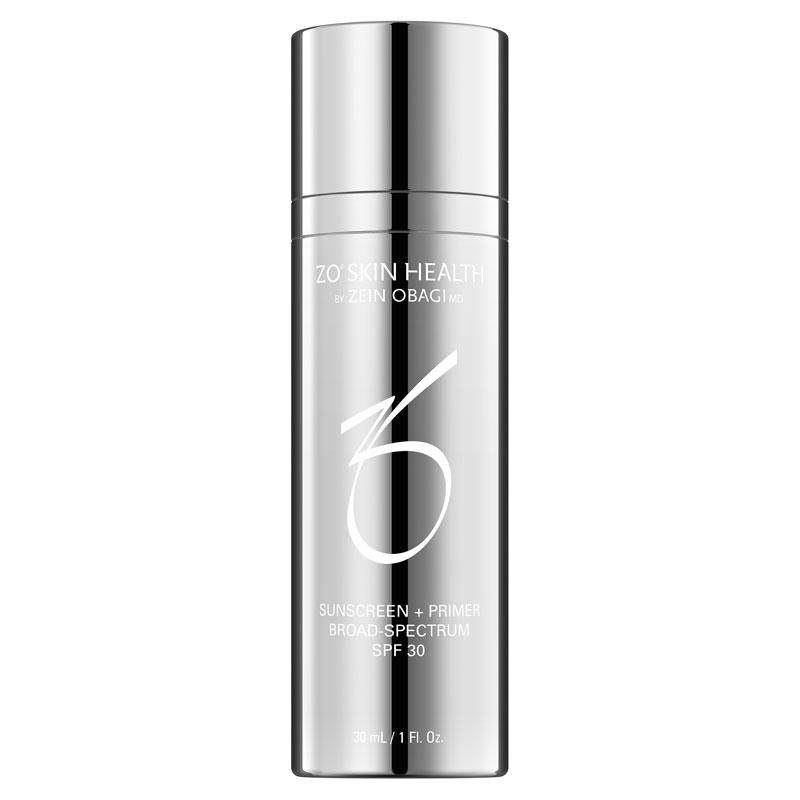 Sunscreen Primer SPF 30