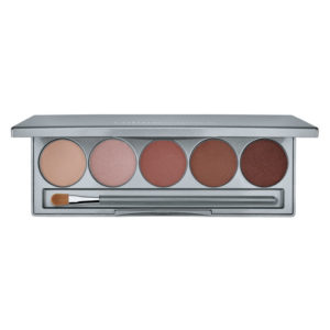 Beauty On The Go Mineral Palette | ZGT Helon