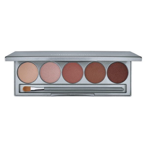 Beauty On The Go Mineral Palette   ZGT Helon