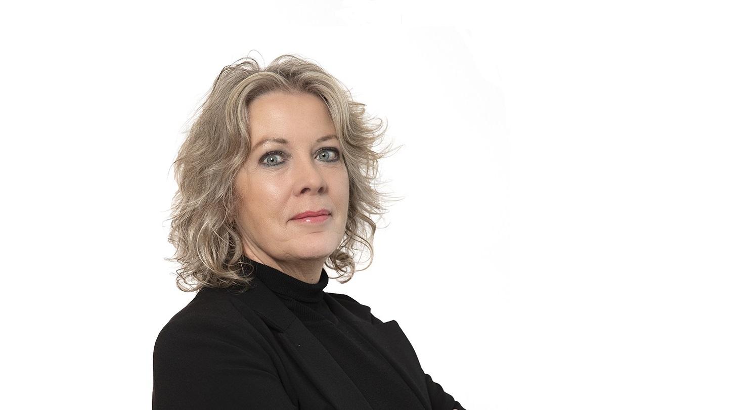 Heleen Johannink