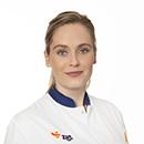 Mayke Bijen