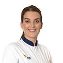 Iris Oostewechel