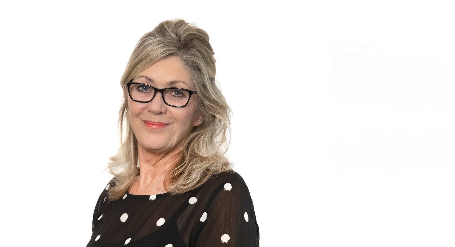 Ingrid Michorius