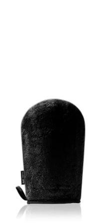 Glove Marc Inbane